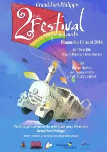 festival-cerf-volant-1