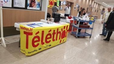 telethon-boulogne-2