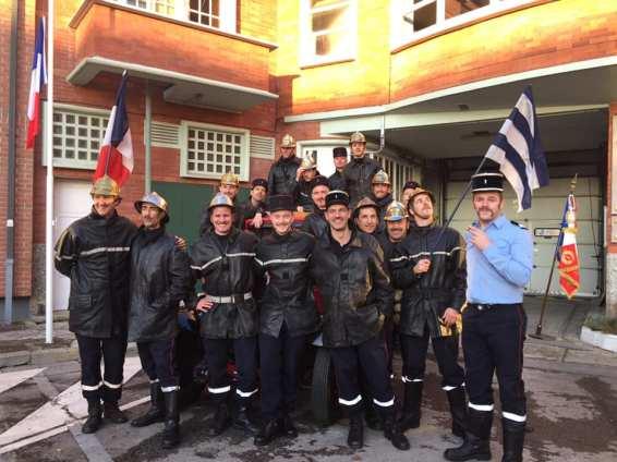 pompiers movember 3