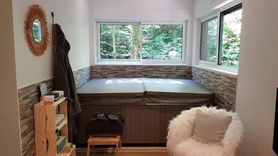 spa roquetoire 3