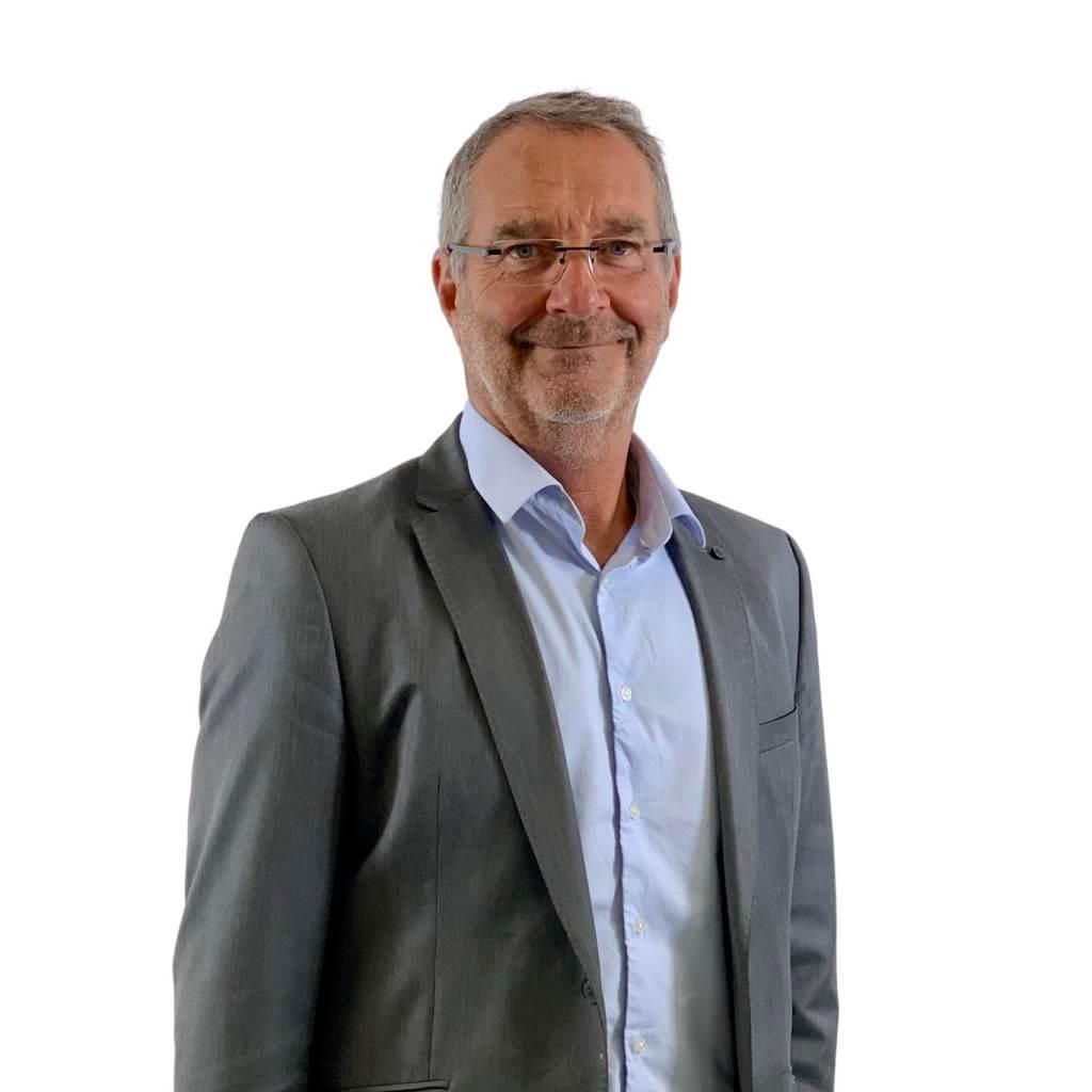 Michel WIERRE