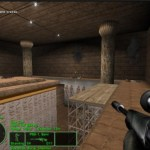 Delta Force 3 Game Free Download Full Version for PC