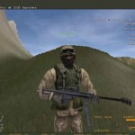 Delta Force 2 Game Free Download Full Version
