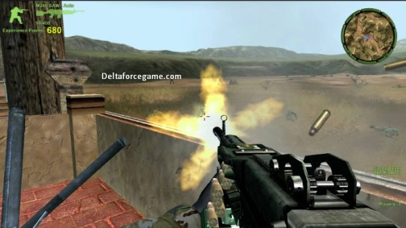 delta force game free download for windows 7