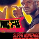 Shaq-Fu: A Legend Reborn Has A Release Date, Coming Out June 5