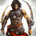 Prince of Persia Game for Pc