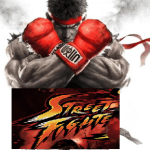 street fighter game free download