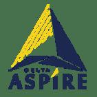 Delta Asphire