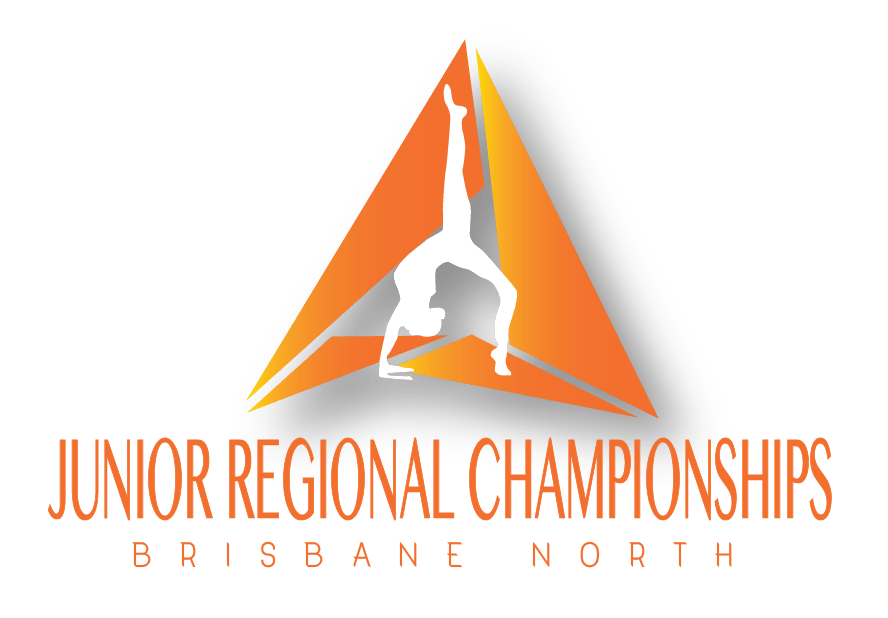 Brisbane North Regionals Results