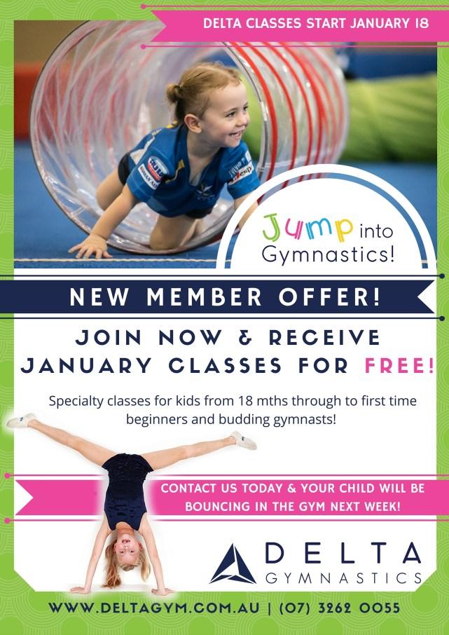 jan17-membership-offer_final