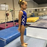 Delta Gymnastics Brisbane & Gold Coast