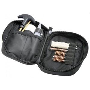 DAA Pistol Cleaning Kit