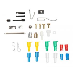 Dillon RL 550 Series Spare Parts Kit