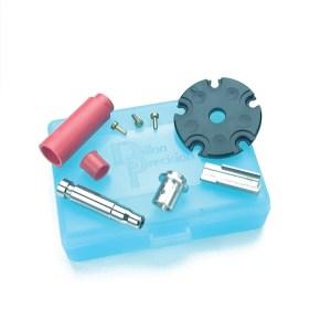 Dillon XL650/XL750 Calibre Conversion Kit