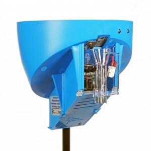 Dillon XL650/XL750 Casefeeder