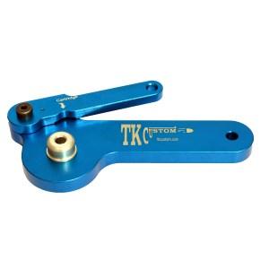 TKC 9mm S&W929 Moon Clip Loading Tool