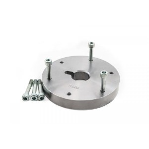 Rollsizer – Caliber Conversion Kit – Commercial unit only
