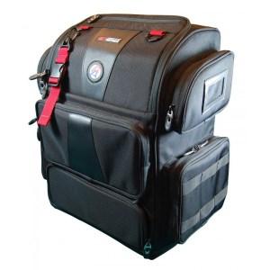DAA Range Bag