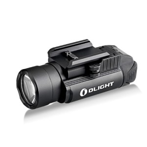 Olight PL-2 – 1200 Lumens