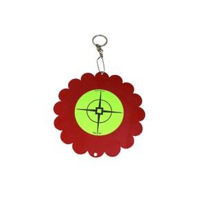 Birchwood Casey Airgun Shoot-N-Spin Target