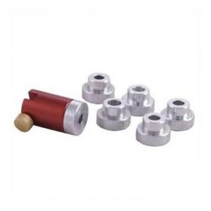 Hornady Basic Bullet Comparator Kit – Basic Set