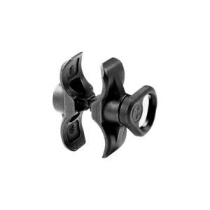 Magpul Forward Sling Mount – Rem 870 & Mossberg 500/590