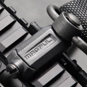 Magpul RSA QD – Rail Sling Attachment QD