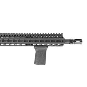 BCM GUNFIGHTER Vertical Grip – KeyMod – Mod 3
