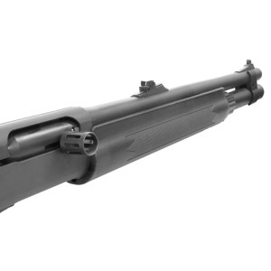 GG&G Remington 1100/1187 Slotted Charging Handle