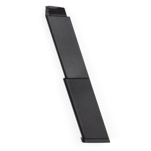 Summit Arms Vector 22 Magazine Extension