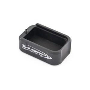 Tanfoglio Small Frame +2 Base Pad
