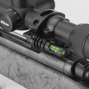 Wheeler Anti-Cant Indicator 30mm
