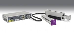 GEW's UV System