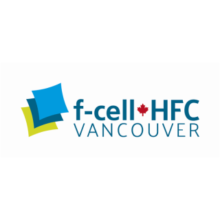 f-cell_HFC_button
