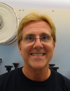 John Schultz, Delta ModTech