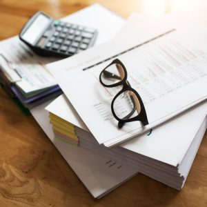 2020 Section 179 Tax Deduction Updates