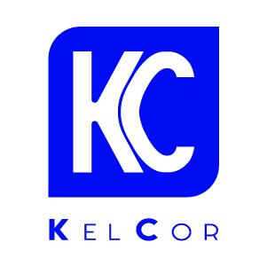 KelCor Logo