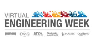 Virtual_Engineering_Week_2020