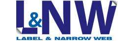 L&NW - Label and Narrow Web logo