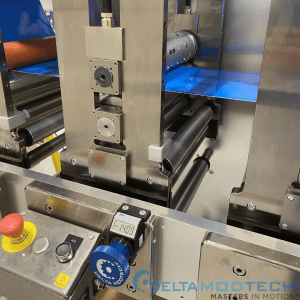 How Quick Changeover (SMED) Can Reduce Your Manufacturing Costs