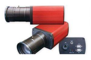 100% inspectie camera - Deltapak -Futec
