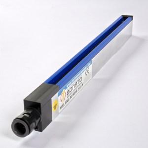 Bonato anti-static bar ABSL-RC