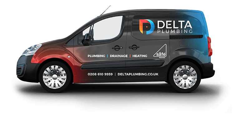 Heating-Services-Plumbing-Services