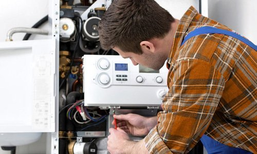Delta-plumbing-heating-Services