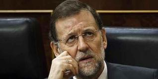 marianorajoy_560x280