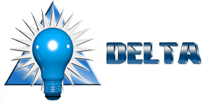 home delta lighting products