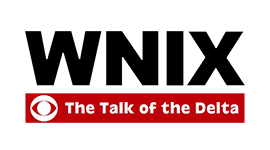 WNIX - The Talk of the Delta