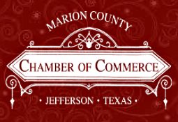 Marion-County-Chamber-Of-Commerce-Logo