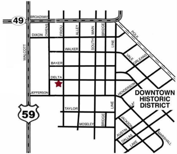 downtown-historic-jefferson-simplified-map