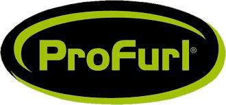 Logo profurl gréement